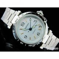 Buy cheap Cheap Cartier Watch on Sale from wholesalers