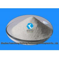 Buy cheap Bodybuilding Sarms White Powder Gw-501516 Cardarine Gw501516 GSK516 for Fat Burning from wholesalers