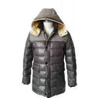 Buy cheap Fashionable Sport  Windproof Down Jacket 70%Down 30%Feather product