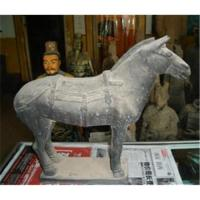 Buy cheap Terracotta Warriors from wholesalers