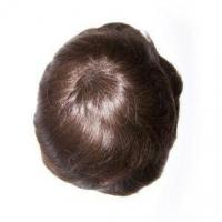 Buy cheap Toupee HT-036 from wholesalers