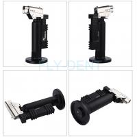 Buy cheap Dental Equipment Flame Butane Gas Burner Micro Torch Butane Soldering Welder from wholesalers
