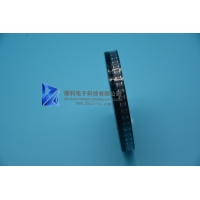 Buy cheap 0ZCA0005FF2E Resetable Fuse SMD1206 50mA 0.05A 60V PPTC from wholesalers