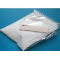 Buy cheap SR9009 Stenabolic Sarms Raw Powder , CAS 1379686-30-2 Pharmaceutical Raw Materials from wholesalers