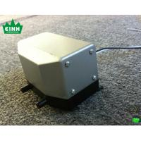 Fish tank water pump quality fish tank water pump for sale for Micro fish tank
