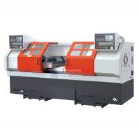 Buy cheap H6236 Double Head CNC Lathe Machine from wholesalers