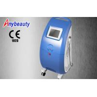 Buy cheap Air Cooling Thermage Fractional RF Skin Tightening / Face Lifting Machine from wholesalers