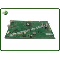 Buy cheap HP Formatter PC Board Assembly ,  Laser Jet 1320  Formatter Board from wholesalers