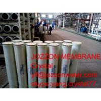 Buy cheap Jozzon Reverse Osmosis Membrane from wholesalers