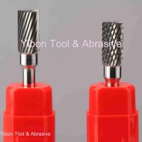 Buy cheap China Solid Carbide Burs (AX1225) from wholesalers