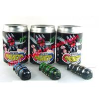Buy cheap USB Magnetic Brothers Toy from wholesalers