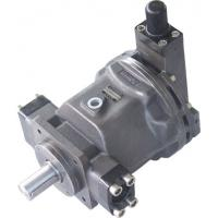 Buy cheap Axial Single Hydraulic Piston Pumps HY80Y-RP, HY160Y-RP, HY250Y-RP from wholesalers