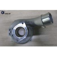 Buy cheap BV43 28200-4A480 ZAlSi7MgA Metal Compressor Housing for Hyundai Turbochargers product