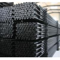 Buy cheap Hot sale API Spec 11 B grade K C D Sucker Rods 1-1/4 x 25ft with couplings from wholesalers