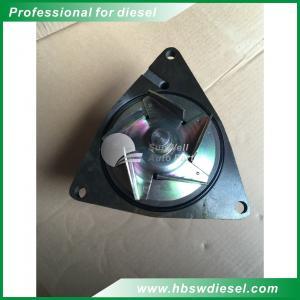 Buy cheap 3973114  Diesel Engine Water Pump / Cummins 6bt Raw Water Pump Replace product