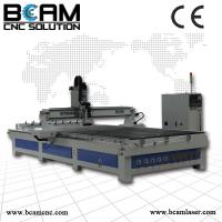 Buy cheap 2040 Hot Selling China Woodworking CNC Router Machine Engraving Machine from wholesalers