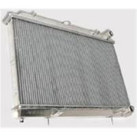 Buy cheap Performance Car Aluminum Radiator for Mazda (Performance Racing Parts) from wholesalers