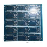 Buy cheap Professional Rigid PCB Manufacturer from wholesalers