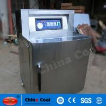Buy cheap DZQ-700L/S External food vacuum packaging machine vacuum packaging machine, vacuum packing machine, packaging machinery from wholesalers