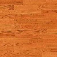 Buy cheap Wooden Tile from wholesalers