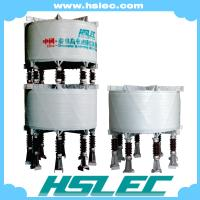Buy cheap Dry type air core current limiting reactor from wholesalers