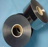 China metallized bopp Film for capacitor used on sale