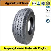 Buy cheap Agricultural tractor tire 6.50-16 from wholesalers