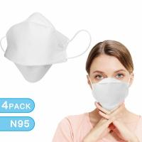 Buy cheap Anti Virus Disposable Face Mask , Disposable Surgical Mask High Breathability from wholesalers