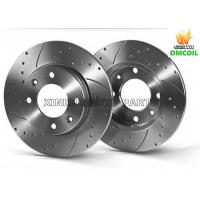 Buy cheap BYD Lifan Toyota Auto Brake Parts Excellent Strong Durability And Abrasion Resistance from wholesalers