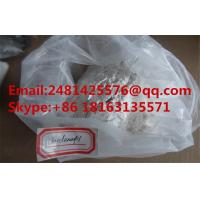 Buy cheap 99% Purity Hormone Powder Vardenafil CAS 224785-91-5 For Sex Enhance from wholesalers