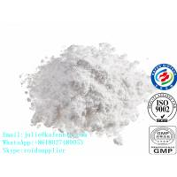 Buy cheap Weight Loss Legal Anabolic Steroids 3,5- Diiodo -L- Thyronine / T2 Powder CAS 1041-01-6 from wholesalers