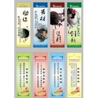 Buy cheap 3D Lenticular PET 3d bookmarks made in china/OK 3D high quality lenticular bookmark from wholesalers