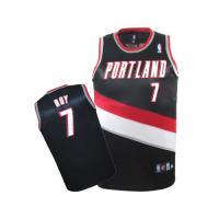 Buy cheap cheap   NBA baketball jerseys  ,NBA all star  jerseys product