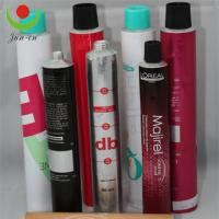 Buy cheap High Quality Aluminum Adhesive Glue Tube from wholesalers