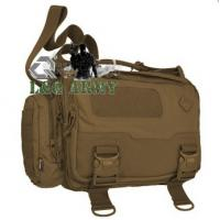 Buy cheap High Quality Large Military Laptop Bag from wholesalers