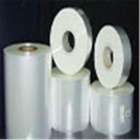 China Polypropylene Film for capacitor on sale