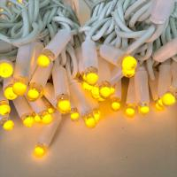 Buy cheap Patio & garden Outdoor String Lights Christmas festival lighting wholesale price from China manufacturer best offer from wholesalers