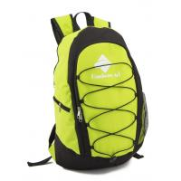 Buy cheap school backpacks and bags-5509C product