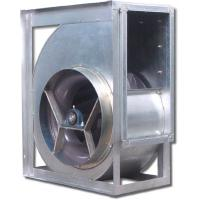 Buy cheap Dust Exhausting Centrifugal Blower Fan(C6-48 Series) from wholesalers