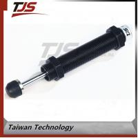 Buy cheap AC2030-2 industrial  shock absorber for cylinder from wholesalers