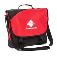 Buy cheap promotional messager bag-5002 from wholesalers