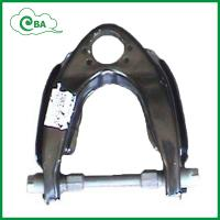 Buy cheap 48066-35030 RH 48067-35030 LH CONTROL ARM for TOYOTA HILUX I PICKUP 78-83 UPPER ARM OEM CHINESE FACTORY from wholesalers