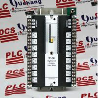 Buy cheap DCS PW482-10 from wholesalers