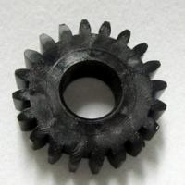 Buy cheap noritsu minilab gear A226138 photo lab supply product