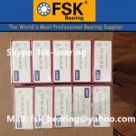 Buy cheap Radial Plain Spherical Bearings GE50TXE-2LS GE70TXE-2LS Self lubrication Ball Joint Bearing from wholesalers