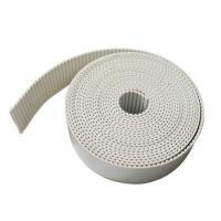 Buy cheap polyurethane timing belt from wholesalers