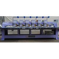 Buy cheap 906 Feiying Easy Coiling and Chenille Embroidery Machine from wholesalers