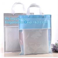 Buy cheap Promotional pp coated custom printed recycled eco tnt grocery non woven bag, Custom Picture Printing Recycle Laminated P from wholesalers