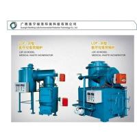Buy cheap Low-cost Medical waste incinerator, medical waste incinerator manufacturers, Wholesale Medical Waste from wholesalers