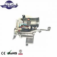 Buy cheap Lincoln Navigator Air Suspension Car Parts Air Spring Compressor 1L1Z5319AA from wholesalers